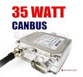 Ballast 35W canbus