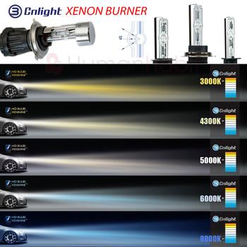 35 & 55W Xenonkit  X55 Canbus Speedstarter Cnlight® Slim Extreme