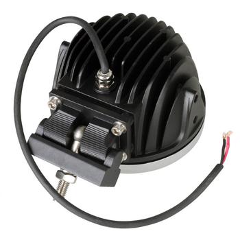 Fyrpack 45W LED extraljus CREE 9-32V 140 mm