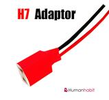 H7 Adaptor