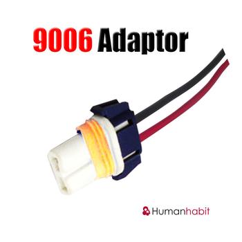 9006 Adaptor