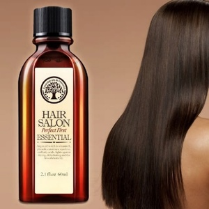LAIKOU Hair Care morocco Pure Argan Oil Hair Essential Oil