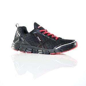 Dcore X-Fit Man Shoe + Self Micro Whey Active 4kg