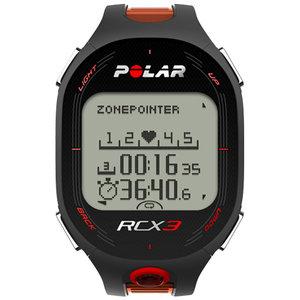Polar RCX3