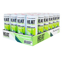 Nutramino Heat 24x355ml