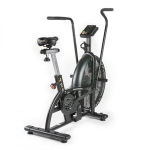 Thor Fitness Airbike V3