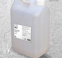 Kolloidalt Silver – 5 liter / 10ppm