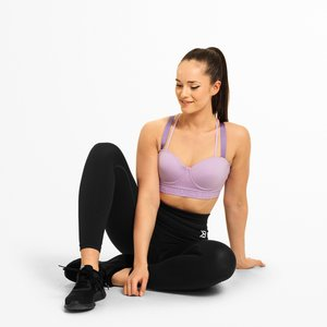 Better Bodies Waverly Sports Bra