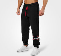Better Bodies Tribeca Sweat Pants