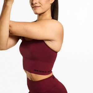 Better Bodies Astoria Seamless Bra