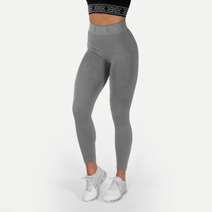 Better Bodies Rib Seamless Leggings