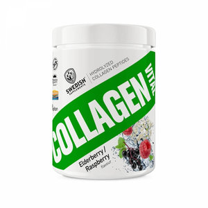 Swedish Supplements Collagen Vital 400 g