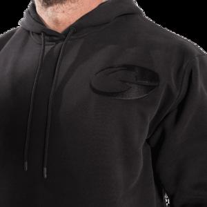 GASP Logo hoodie