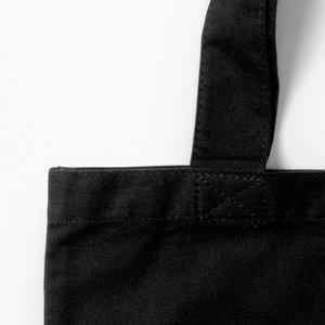 Better Bodies shopping bag