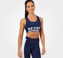 Better Bodies Bowery Sports Bra