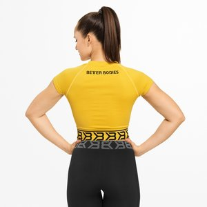 Better Bodies Sugar Hill Tee