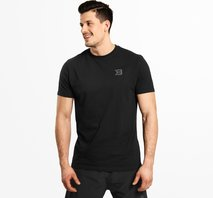 Better Bodies Essential Tee