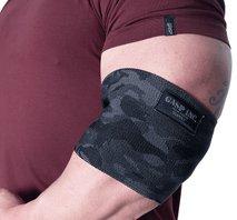 GASP Heavy Duty Elbow sleeve