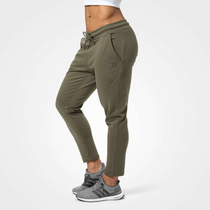 Better Bodies Astoria sweat pants