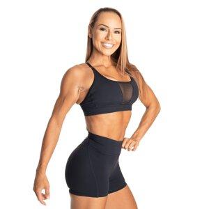 Better Bodies Soho sports bra
