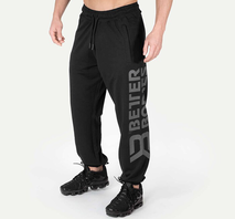 Better Bodies Stanton Sweatpants