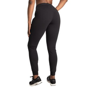 Better Bodies Empire Joggers