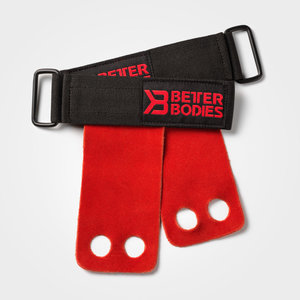 Better Bodies Athletic Grips