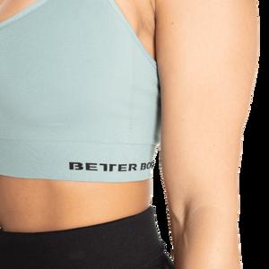 Better Bodies Astoria Seamless Short Bra