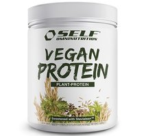 Self Vegan Protein 500 g