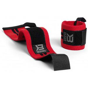 Better Bodies Wrist Wrap 18inch