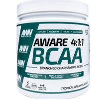 Aware Nutrition BCAA 330g