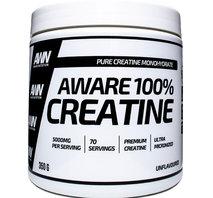 Aware 100% Creatine 350g