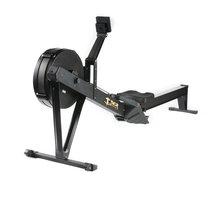 Thor Fitness Air Rower - Inkl. Frakt