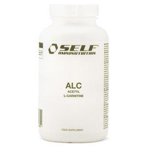 Self ALC 120kap