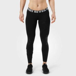 Better Bodies Kensington Leggings