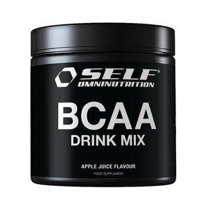 Self BCAA Drink Mix 250g