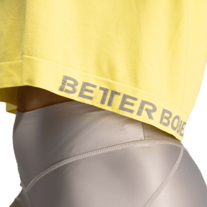 Better Bodies Rockaway SML Tee
