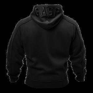 Gasp Pro gasp hood