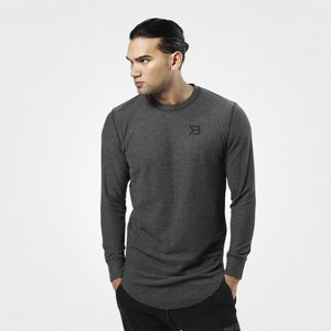Better Bodies Harlem Thermal LS