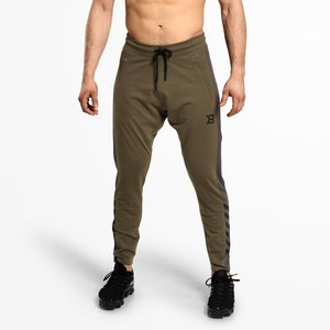 Better Bodies Fulton Sweatpants