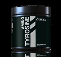 Self Tyrosine 200g
