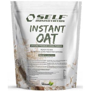 Self Instant Oat 1kg