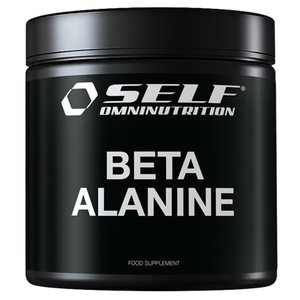 Self Beta-Alanin 200g