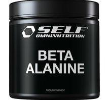 Self Beta-Alanin 200g