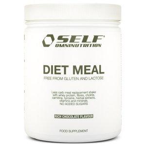 Self Diet Meal 500g