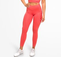 Better Bodies Vesey Tights