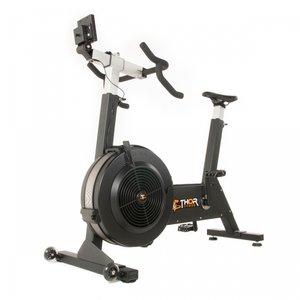 Thor Fitness Air Maxx - Inkl. Frakt