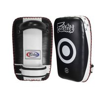 Fairtex Thai Mitts