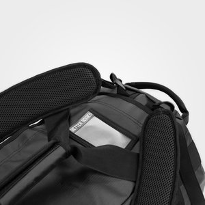 Better Bodies Gym Duffel bag