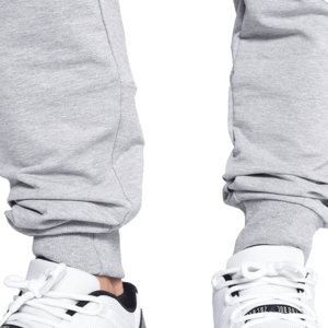 GASP Tapered joggers